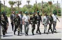 La junte mauritanienne peu concernée par l'ultimatum de l'Union africaine