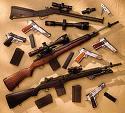 Arrestation de quatre trafiquants d'armes présumés à Nouakchott