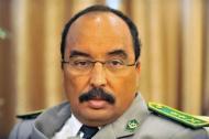 L'interview du général putschiste Aziz