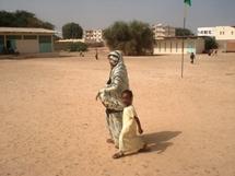 Rentrée scolaire 2008/2009: une stratégie en cinq axes pour le développement du secteur éducatif