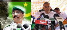Deal entre Aziz et Daddah: Je participe aux journées de concertation et tu me fais élire
