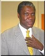 11 Octobre journée commémorative du décès de Saidou Kane aux Pays Bas