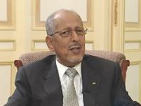 Mauritanie : consultations avec l'Union européenne (17 octobre 2008)