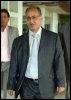 Consultations Mauritanie-UE: la junte envoie son Premier ministre à Paris