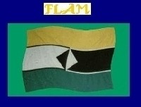 Les FLAM appellent à manifester