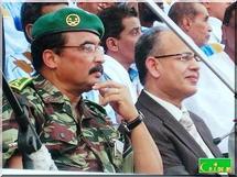 L'UE donne un mois à la Mauritanie avant de prendre des sanctions
