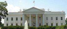 Washington donne 30 jours aux putschistes et les met en garde contre les dangers de la confrontation avec la Communauté Internationale