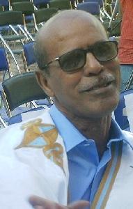 Isselmou Ould Abdelkader inculpé d'atteinte au moral de l'armée