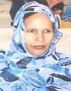 Urgent : Deuxième comparution de Khatou Mint El Boukhary