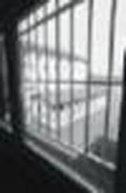 Affaire Isselmou Ould Abdel Kader: ' Le prévenu était prêt à s'excuser … '