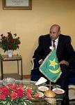 Aziz-Ghazouani : De la loyauté à la confiance lézardée