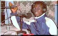 Financement des radios communautaires : La diaspora Soninké s'investit pour Jida Fm