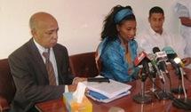Collectif de défense de KB : « Cette affaire est un moyen de pression sur Sidi… »