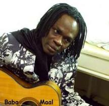 Folk Festival International : Baaba Maal apporte son soutien à Pape et Cheikh