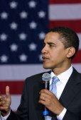Election de Barack Obama : Une belle leçon à méditer