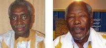 Démenti: les Présidents des Chambres n'ont pas convoqué de session du Parlement