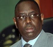 Parti Démocratique Sénégalais : Macky Sall démissionne et crache sur tout
