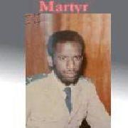 Lt SARR Amadou