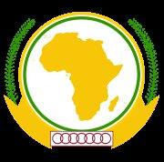 UNION AFRICAINE - COMMUNIQUE DE LA 156EME REUNION DU CONSEIL DE PAIX ET DE SECURITE