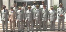 Dérive inquisitoire : Des pressions sur des détenus pour accabler le Président de la République et son Premier ministre