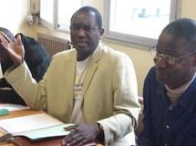 L'AVOMM rejette les journées de concertations nationales en Mauritanie