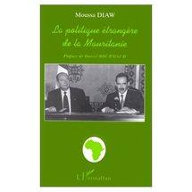 Crise et instabilité politiques en Mauritanie par Moussa DIAW enseignant et chercheur