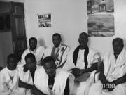 Litige foncier entre anciens esclaves et anciens maitres