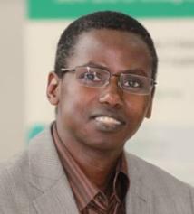 Caravane de santé à Maghama et Tékane : Bilan satisfaisant