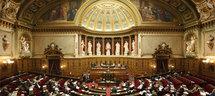 Des Parlementaires français interpellent leur gouvernement à propos de la poursuite de la coopération économique entre des entreprises françaises et la Junte putschiste en Mauritanie