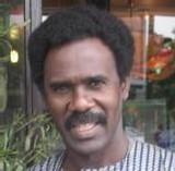 Auteur de l'enfer d'Inal: Mahamadou SY
