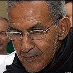 La délégation française rencontre Ahmed Ould Daddah