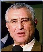 """Mauritanie: Sidi doit faire partie d'une solution """"en tant que président"""""""