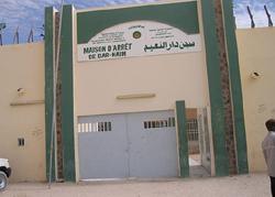Les aveux des prisonniers soutirés par la torture