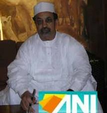 Mohamed Saleh Nadhif