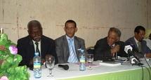 La défense déplore la politisation du dossier d'Air Mauritanie