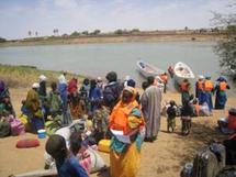 Réfugiés mauritaniens - Les conditions de vie des rapatriés décriées