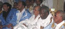Preuve du mépris du Général limogé aux Mauritaniens: c'est depuis Bruxelles qu'ils apprennent que leur Président sera libéré