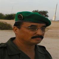 Mauritanie: 6 millions d'euros pour un scrutin présidentiel en 2009