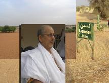 Sidi Ould Cheikh Adellahi libéré : Jusqu'à quand encore ?