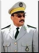 Mauritanie: Le général Aziz invite le FNDD à la concertation