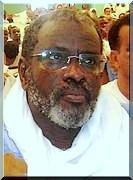 Débat contradictoire à la Télévision de Mauritanie