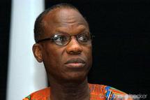 Coup d'Etat en Guinée ? Faut-il encore laisser faire ?