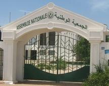 L'Assemblée nationale de Mauritanie adopte un nouveau règlement intérieur