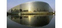 For-Mauritania écrit aux Parlementaires Européens: la position des ambassadeurs occidentaux à Nouakchott est inadmissible