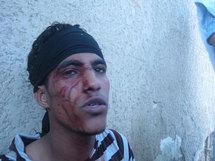 Violente répression à Nouakchott: un policier et plusieurs manifestants bléssés