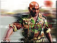 Guinée - Le président sénégalais attrait devant ses pairs de la Cedeao