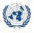 Sit-in des journalistes devant les locaux de l'ONU à Nouakchott