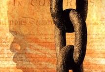 Initiative de Résistance du Mouvement Abolitionniste (IRA)
