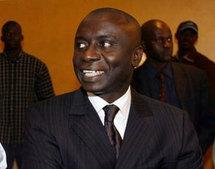 Sénégal / Audience avec le président WADE: Idrissa Seck rejoint le camp présidentiel