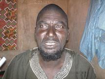 MAURITANIE: Les anciens esclaves tentent de s'adapter au sein de leur nouvelle communauté